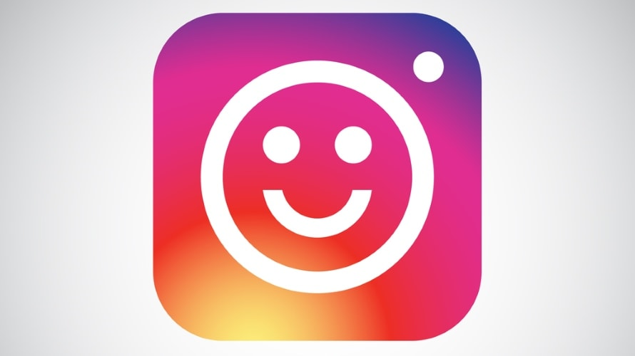 business with instagram
