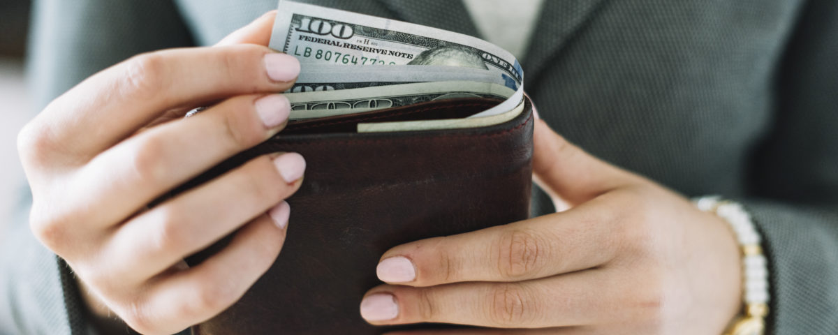 Small business loan online