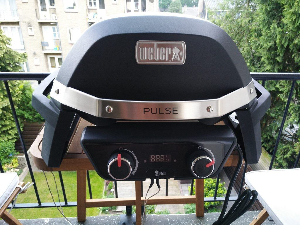 Know More about Gas and Electric Powered Indoor Grills