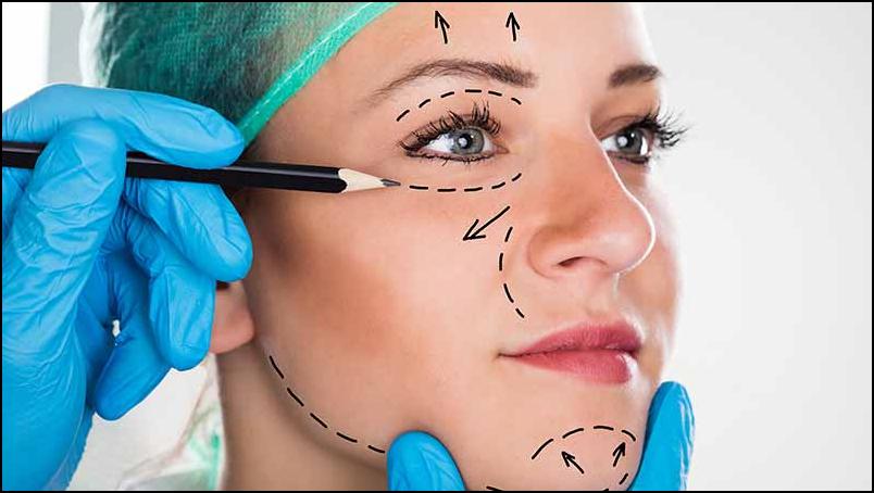 cosmetic surgery malaysia