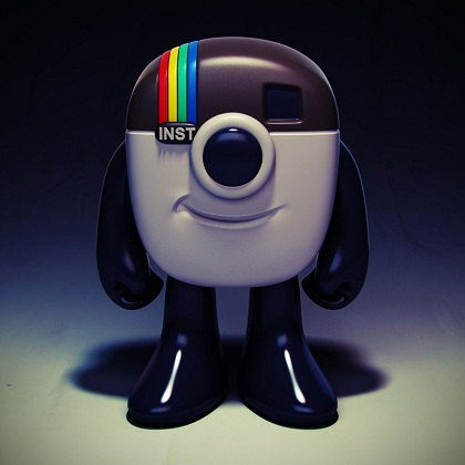 utilize instagram viewer