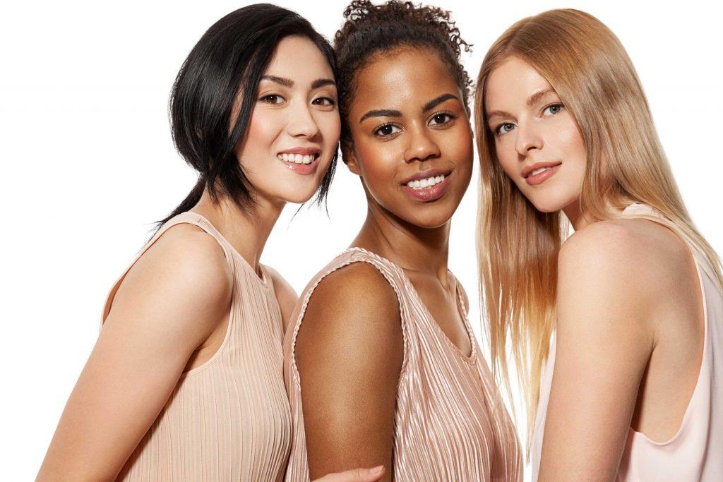 skincare treatment